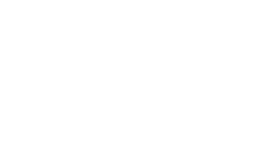 roza-logo-current-white