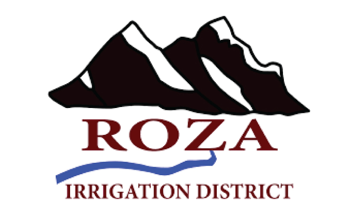 roza-logo-current